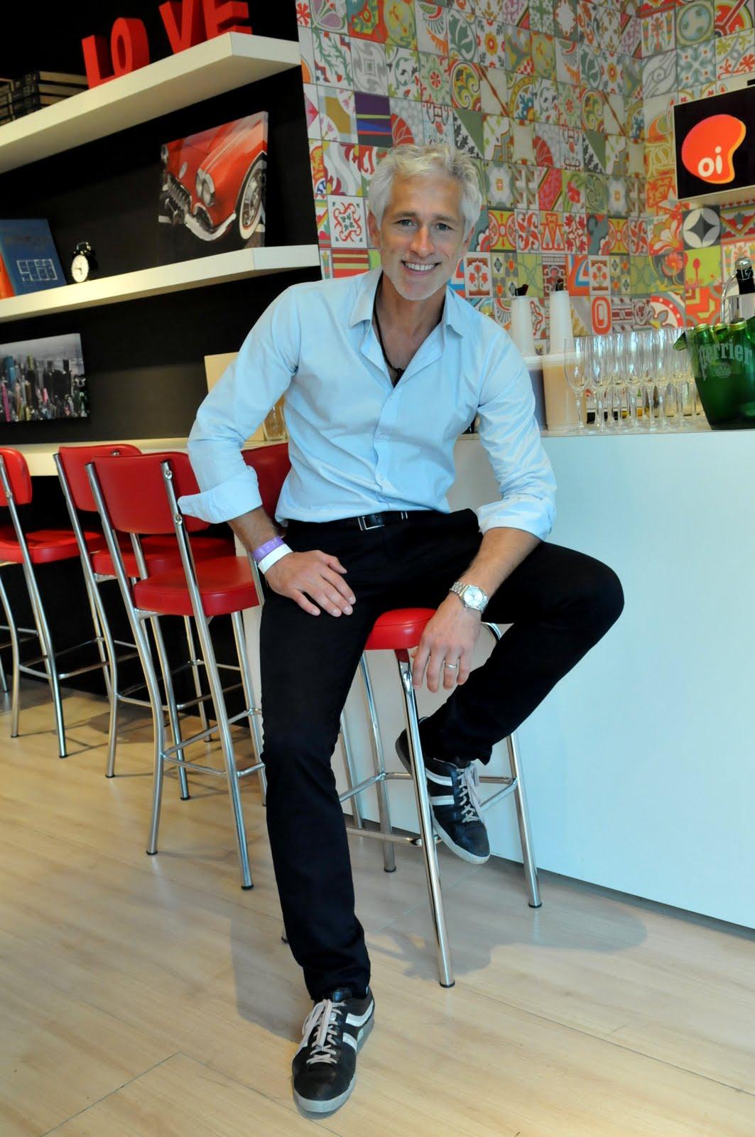 Jorge Gelati