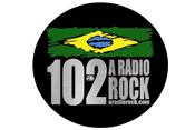 logo 102
