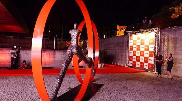Museu Brasileiro de Escultura