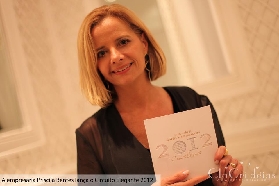 FOTO-1- Priscila-Bentes-lança-Catálago-Circuito-Elegante-copy