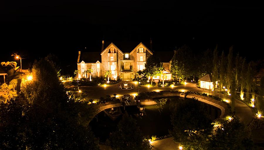 Hotel-Saint-Andrews-Gramado