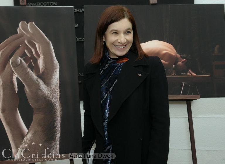 atriz-tuna-dwek