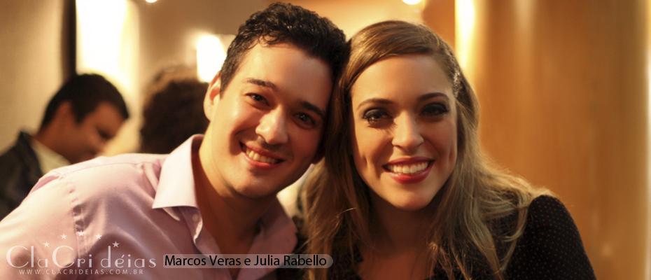 marcos-veras-e-julia-rabello-ok