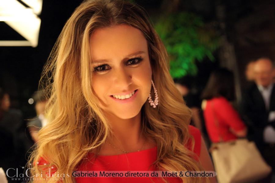 gabriela-moreno-diretora-de-marketing-da-moet-chandon-clacrideias