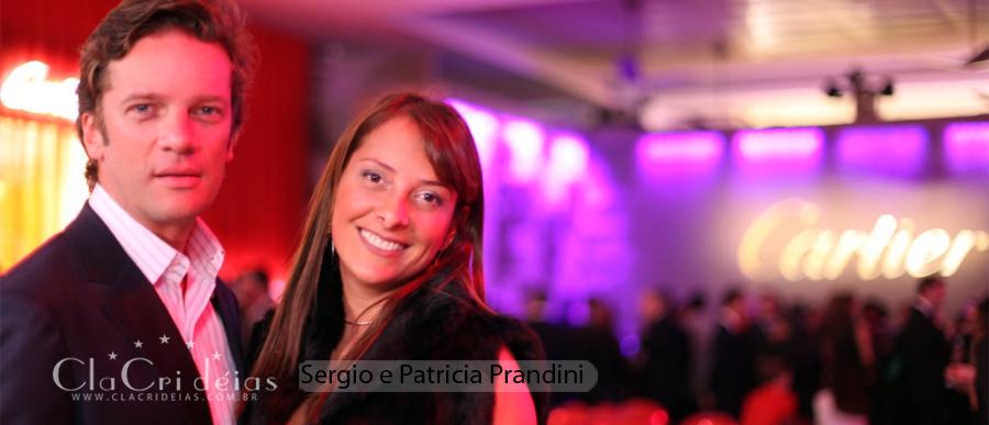 sergio-e-patricia-prandini-2