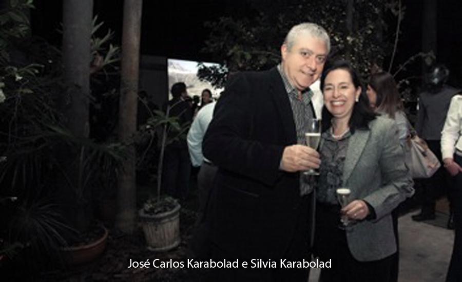 consul-jose-carlos-karabolad-e-silvia-karabo-lad