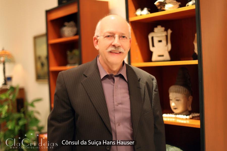foto-8-consul-hans-hauser