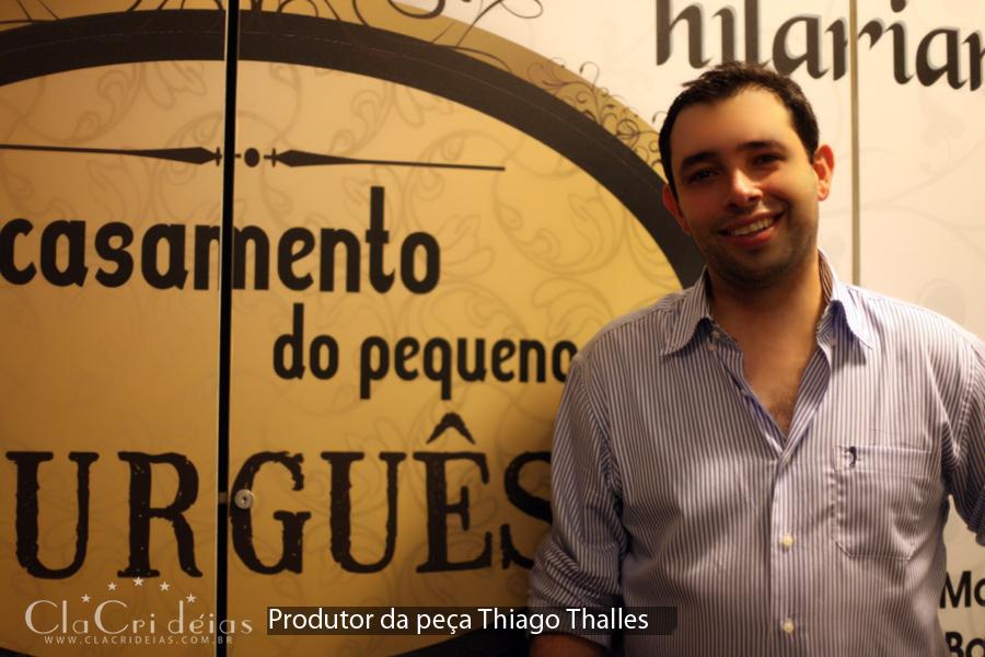 thiago-thalles-clacrideias.jpg