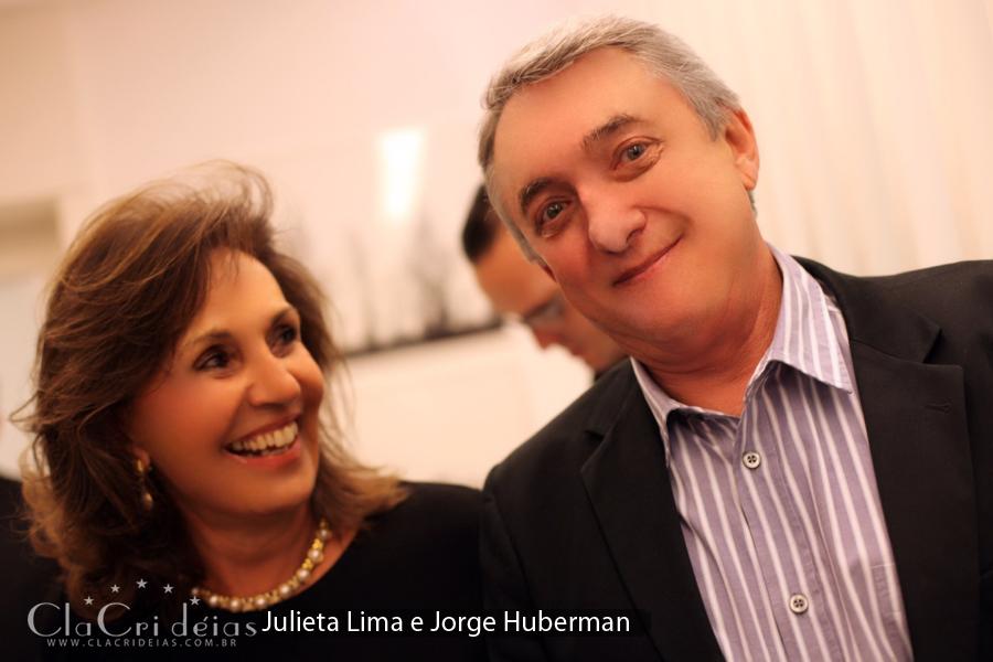julieta-lima-e-jorge-huberman-copia