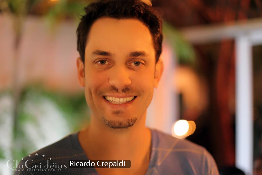 ricardo-crepaldi-clacrideias.jpg