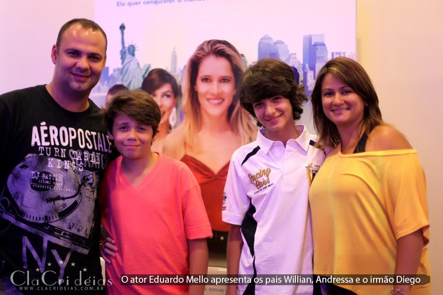 foto-14-o-ator-eduardo-mello-apresenta-os-pais-willian-andressa-e-o-irmao-diego-copia