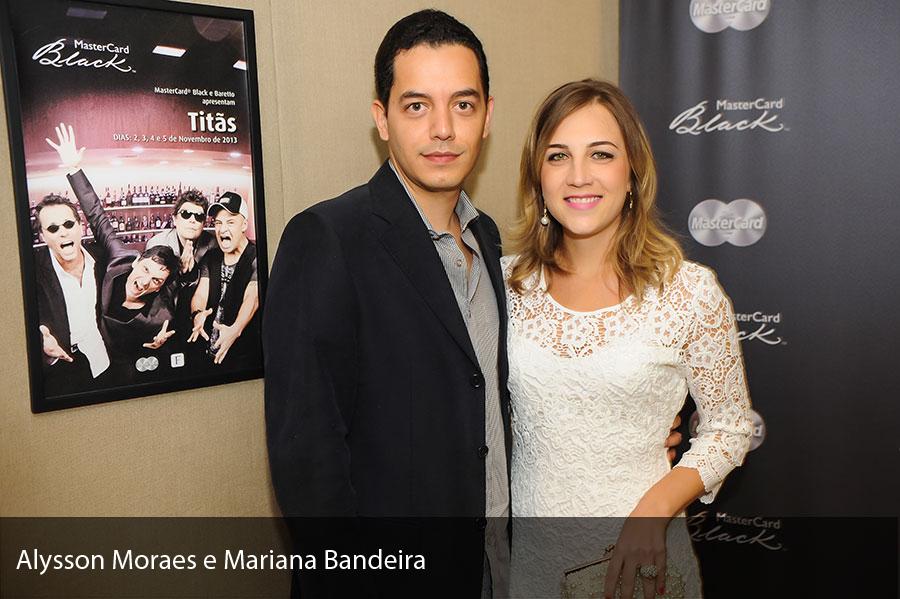 Alysson-Moraes-e-Mariana-Bandeira