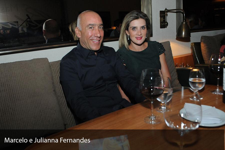 Marcelo-e-Julianna-Fernandes-