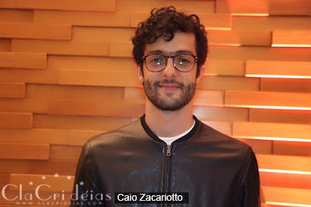 Foto 3 caio-zacariotto
