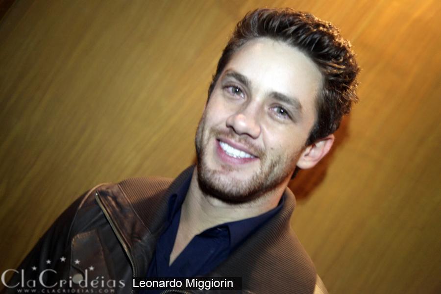 RL C Leonardo Miggiorin