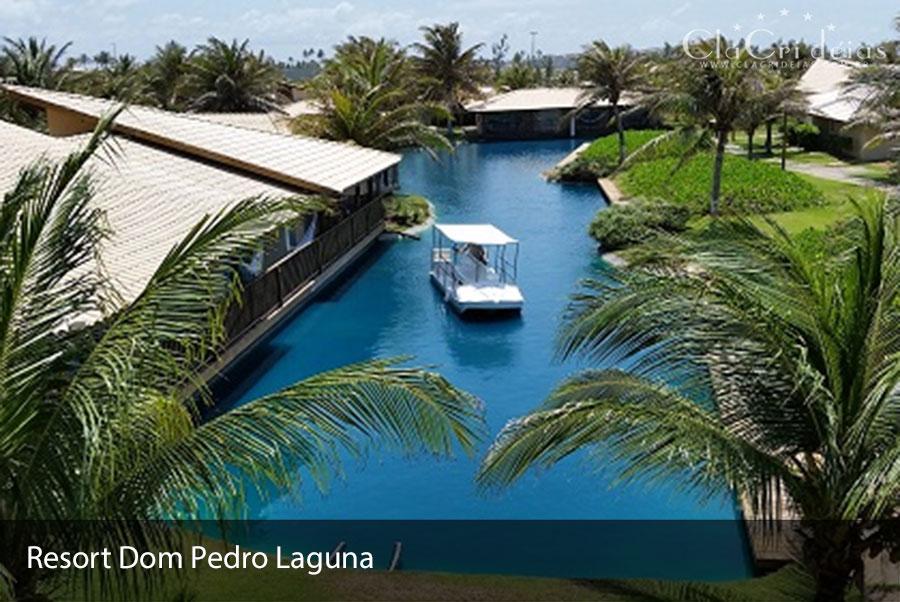 resort-
