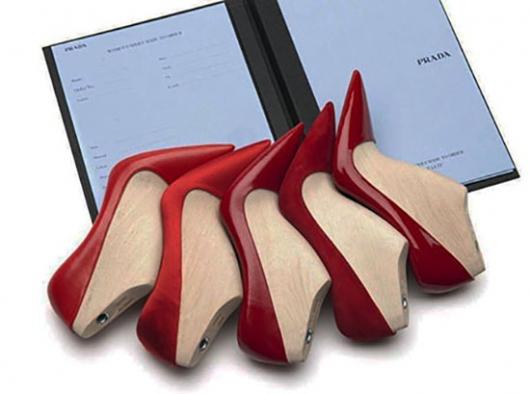 prada-servico-exclusivo-de-made-to-order-de-sapatos 530 394 100