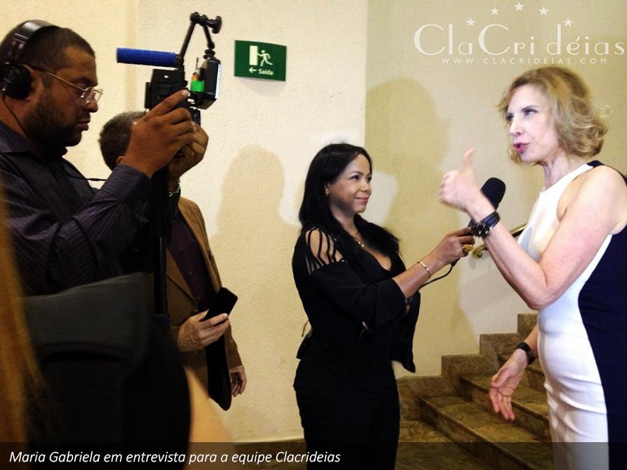 entrevista-marilia-geral-foto