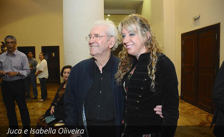 juca-e-isabella-oliveira-fotos