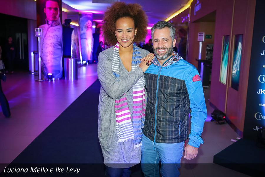 luciana-mello-ike-levy-legenda-foto