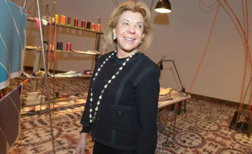 Bete Arbaitman | Divulgação