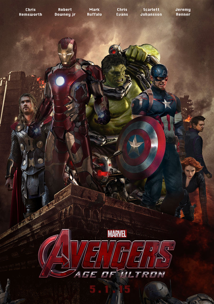 ageofultron-fanposter-top-of-the-building