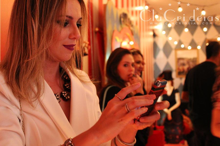 glamour-spfw20-foto