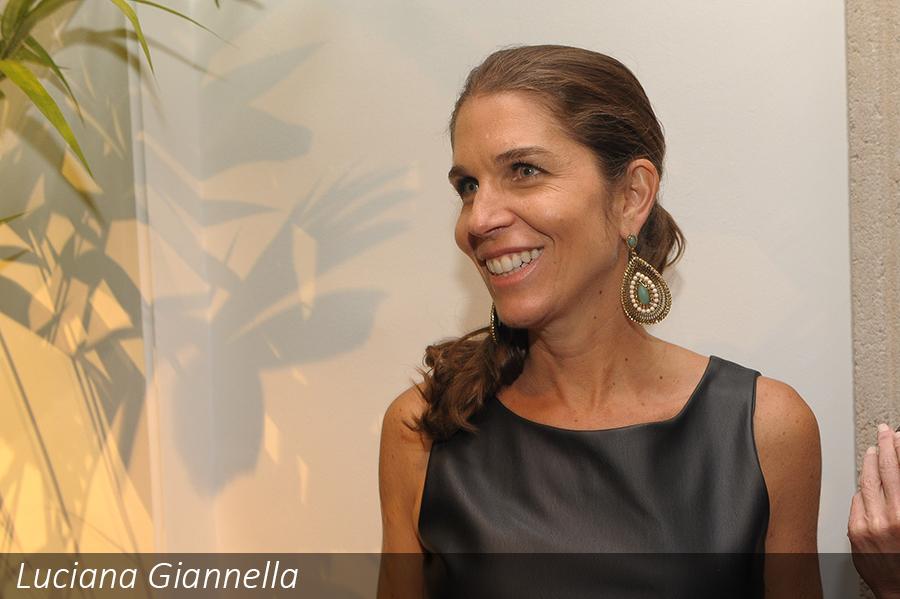 luciana-giannella-foto