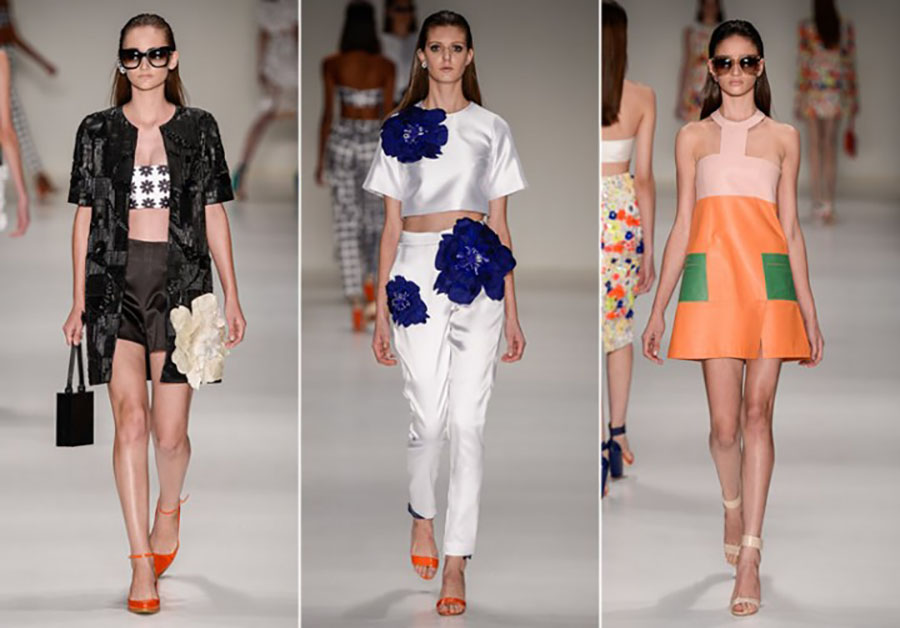 patbo-paulo-fashion-week
