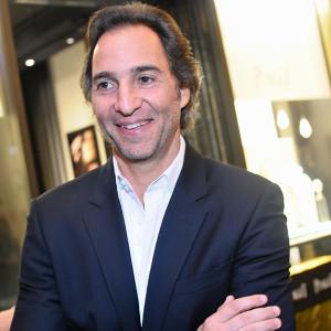 José Eduardo Kalil