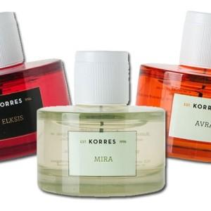 perfume-fem-korres_1