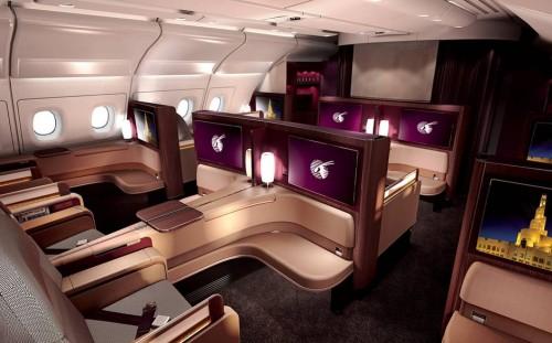 qatara380firstclass