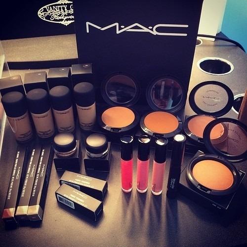 110487-Mac-Cosmetics