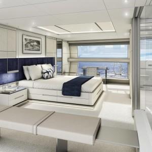 125---Benetti-Grande---AIR---Visual---Owners-Cabin