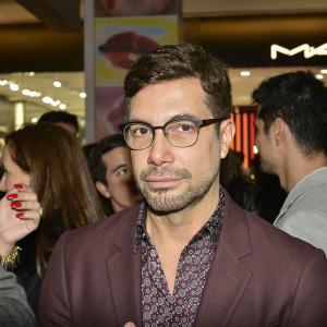 Fernando Torquatto (Foto: Reprodução)