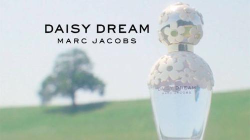 Daisy Dream Marc Jacobs, da Coty
