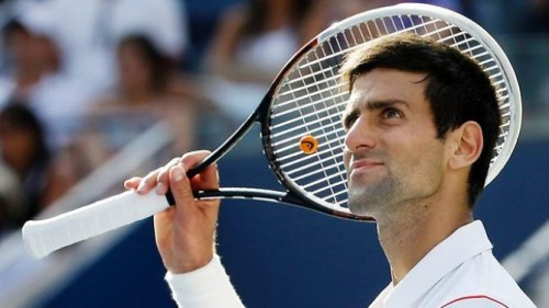Novak-Djokovic-Indian-Wells