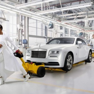Rolls-Royce-Wraith-Inspired-by-Fashion-02-750x500