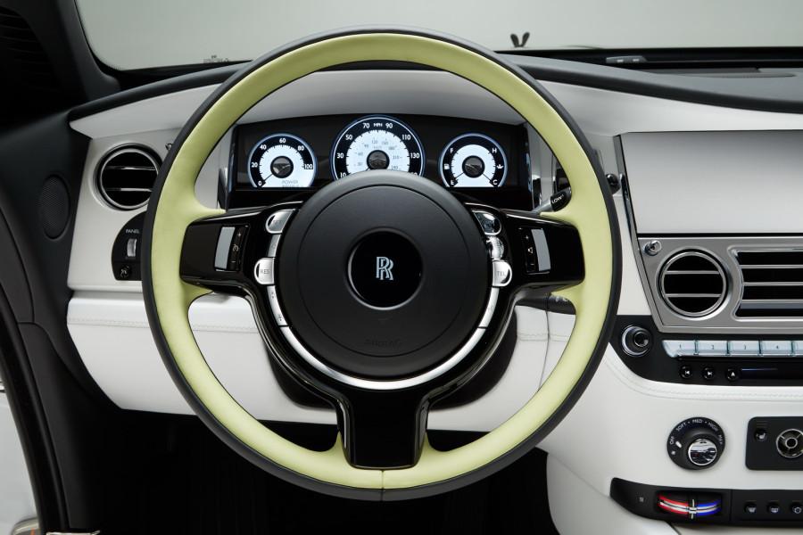 Rolls-Royce-Wraith-Inspired-by-Fashion-8