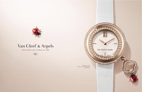 Van-Cleef-Arpels-Charms-copia