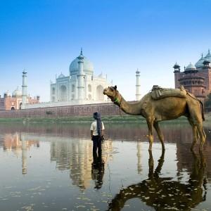 Yamuna-River-Agra-Uttar-Pradesh-India_1