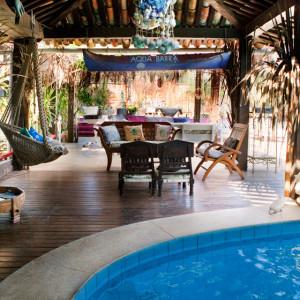 buzios-aquabarra-boutique-hotel-spa-379165_1000_560