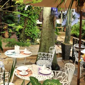buzios-aquabarra-boutique-hotel-spa-379171_1000_560