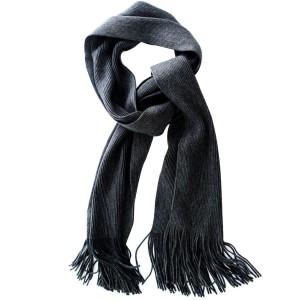 cachecol-masculino-para-o-inverno