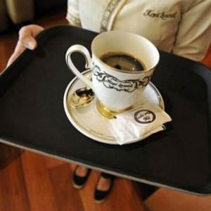 cafe-mais-caro-mundo
