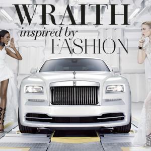 fashion_image1_large