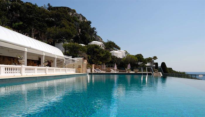 grand-hotel-du-cap-ferrat-saint-jean-cap-ferrat-003-35214-700x400