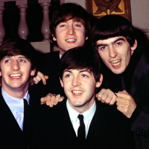 thebeatles1964