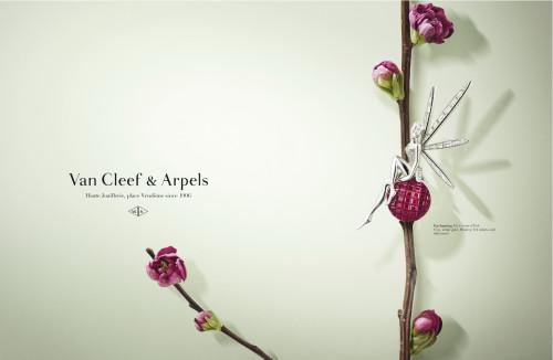 van_cleef_arpels_fee_clip