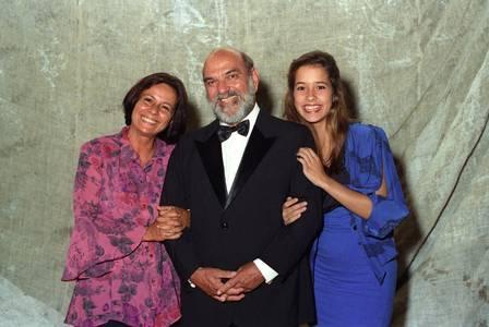 Debora Duarte Lima Duarte e Paloma Duarte. FOTO: Divulgação